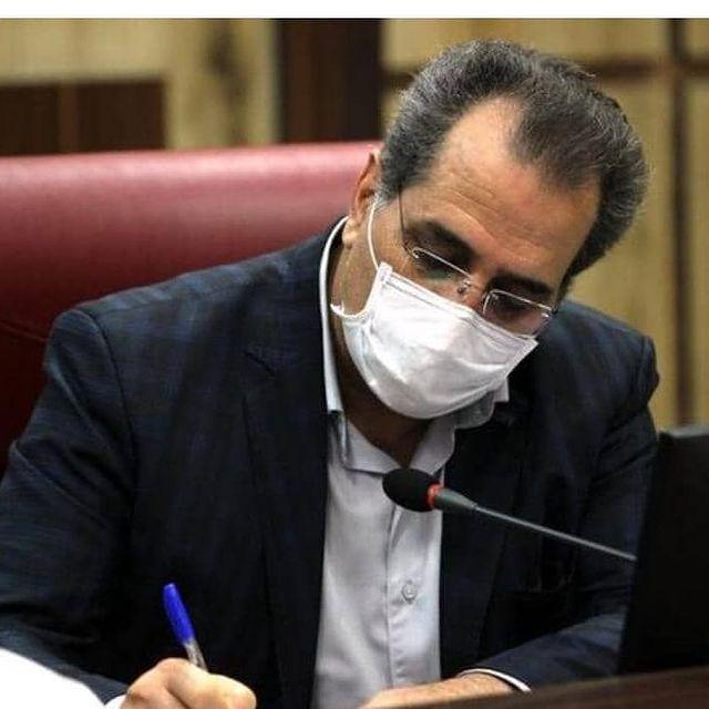 قوانین تعزیرات حکومتی باید بروز و اصلاح شود