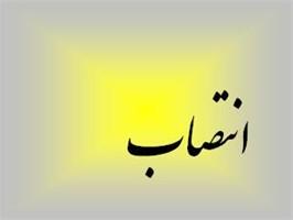 انتصابات جدید در سازمان صنعت، معدن و تجارت استان ایلام